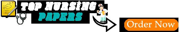 order top nursing papers